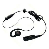 Купить Motorola PMLN5727A в