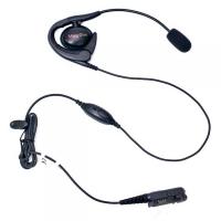 Купить Motorola PMLN5732 в