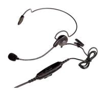 Купить Motorola PMLN6542 в
