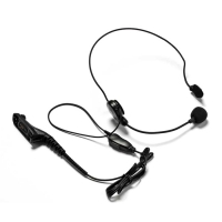 Купить Motorola PMLN5979 в