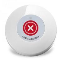 Купить Кнопка отмены вызова SB5-1PWHС в