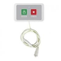 Купить Кнопка вызова SB6-2XWH-PD в