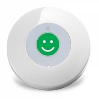 Купить Кнопка вызова Solt SB5-1PWH-Q в