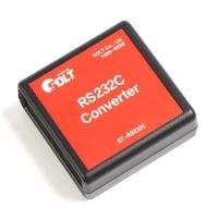 Купить Программатор SOLT Converter RS232C в