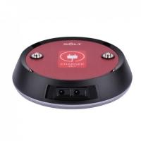 Купить Зарядное устройство для пейджеров SC-1 в