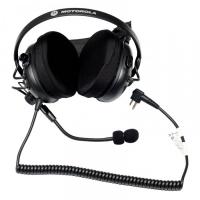 Купить Motorola PMLN5731 в