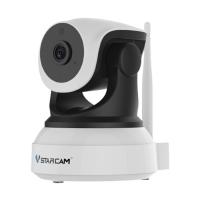 Купить Беспроводная IP-камера Vstarcam C7824Wip в