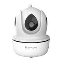 Купить Беспроводная IP-камера VStarcam C26Q в