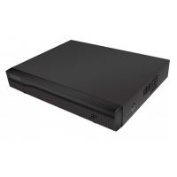 Купить IP видеорегистратор VStarcam N8209 в