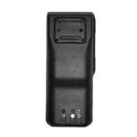 Купить Motorola CNB-391 в