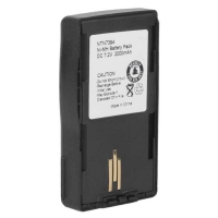 Купить Motorola NTN-7394 в