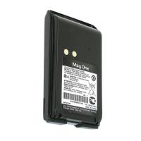 Купить Motorola PMNN4071AR в