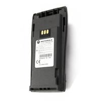 Купить Motorola QA03715AA в