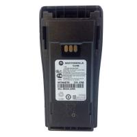 Купить Motorola QA03716AA в