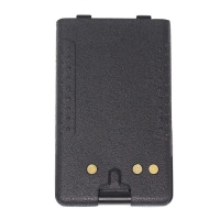 Купить Motorola FNB-V94 в