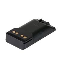 Купить Motorola FNB-V142LI в