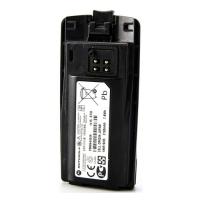 Купить Motorola PMNN4434AR в