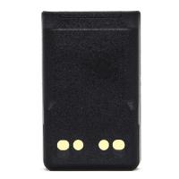 Купить Motorola FNB-V-132-UNI в