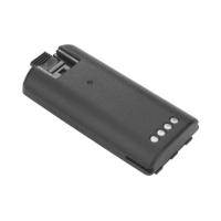 Купить Motorola RLN6351 в
