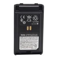 Купить Motorola FNB-V95Li в