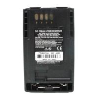 Купить Motorola PMNN4351 в