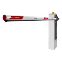 Купить Автоматический шлагбаум Carddex RBM базовый в
