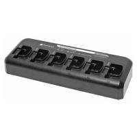 Купить Motorola PMLN6598 в