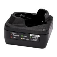 Купить Motorola PMLN7110 в