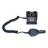 Купить Motorola PMLN7089 в