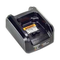 Купить Motorola NNTN8245 в