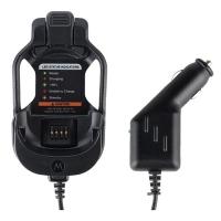 Купить Motorola PMLN6716 в