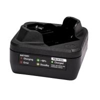 Купить Motorola QA04837AA в