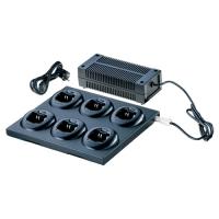 Купить Motorola RLN5220 в