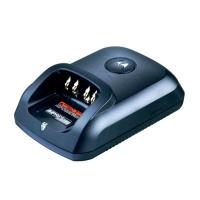 Купить Motorola WPLN4229 в