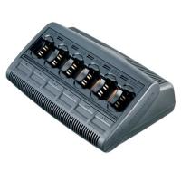 Купить Motorola WPLN4109 в