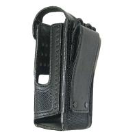 Купить Motorola PMLN5869 в
