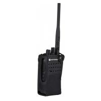 Купить Motorola PMLN5870 в