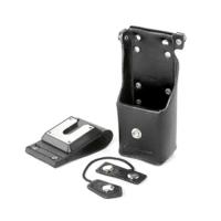 Купить Motorola NTN7242 в