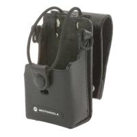 Купить Motorola RLN6302A в