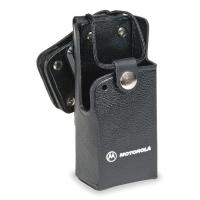 Купить Motorola RLN4865 в
