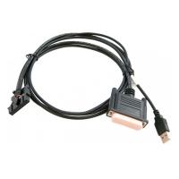 Купить Motorola PMKN4016B в