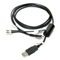Купить Motorola PMKN4128 в