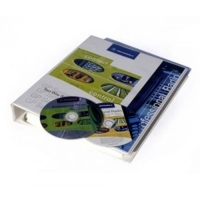 Купить Motorola ENLN4071 в
