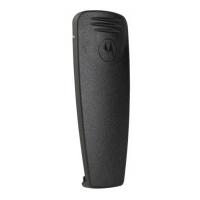 Купить Motorola HLN9714 в