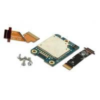 Купить Motorola PMLN6696AS в