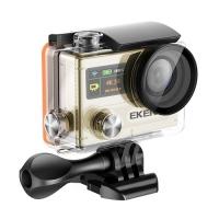 Купить Экшн камера EKEN H8S в