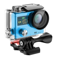 Купить Экшн камера EKEN H8Rse в