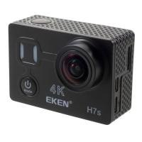 Купить Экшн камера EKEN H7s в