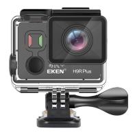 Купить Экшн камера EKEN H9RPlus в