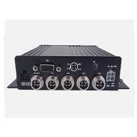 Автомобильный видеорегистратор CVMR-2104S